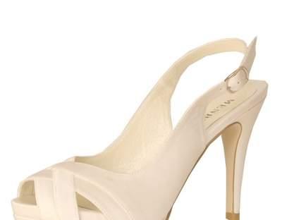 Shoesmariage