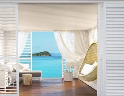 Printemps Voyages - Toulon